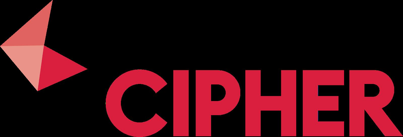 Cipher-patent-intelligence