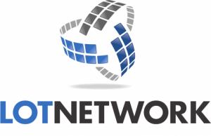 Lotnetwork logo
